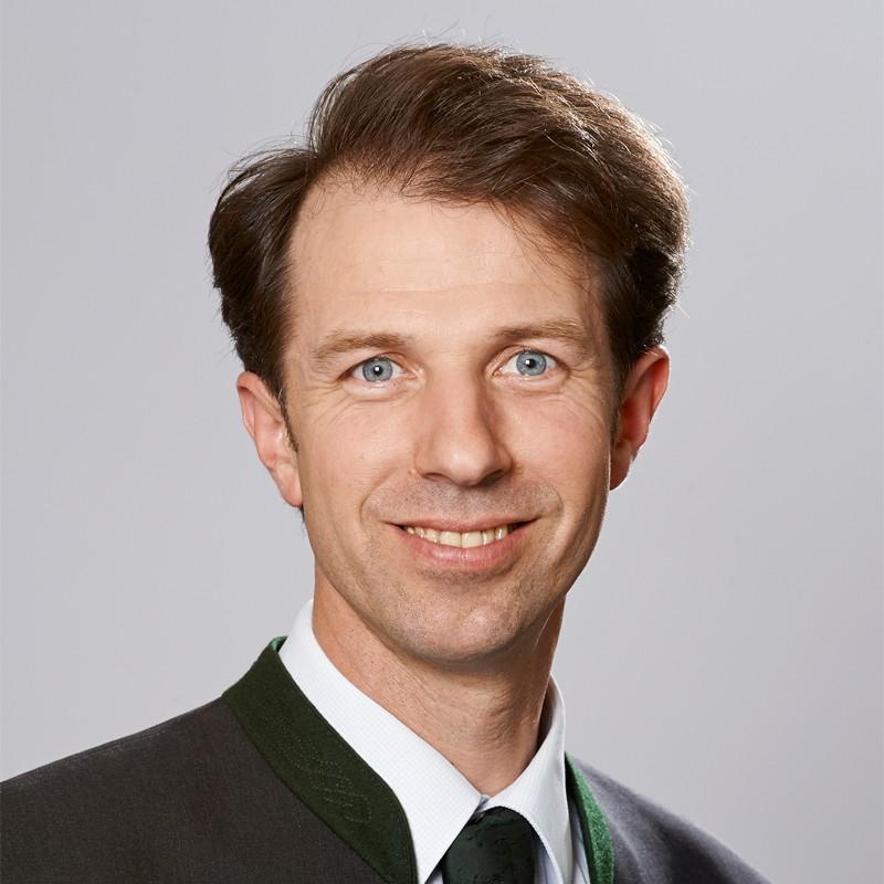 Martin Breitwieser österreichische Hagelversicherung